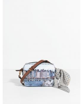 Harbour Crossbody Bag