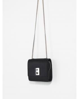 Relaxed Cross Bag