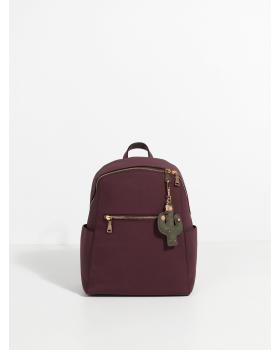 Leyre Backpack Parfois 160047_WI