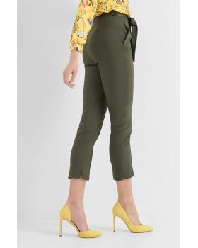 Highwaist Safari - Hose 356084883000 35608497