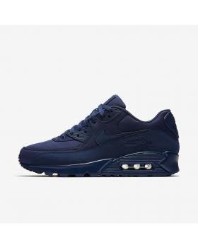 КРОССОВКИ NIKE AIR MAX 90 ESSENTIAL 537384-419