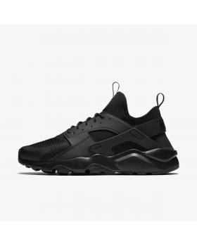 Кроссовки Nike AIR HUARACHE RUN ULTRA 819685-002