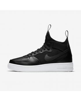 Кроссовки Nike AIR FORCE 1 ULTRAFORCE MID 864014