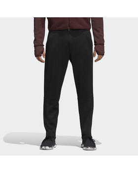 Брюки adidas Z.N.E. Tapered D74654