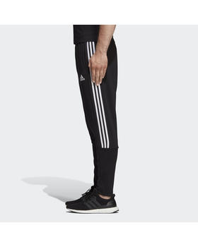 Брюки Must Haves 3-Stripes Tiro DT9901