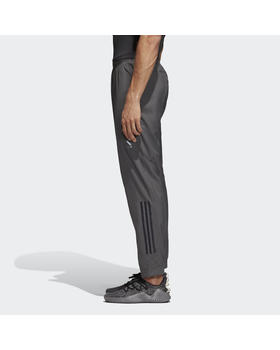 Брюки Climacool Workout DW5382
