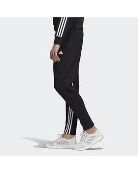 Брюки Must Haves 3-Stripes DX7651