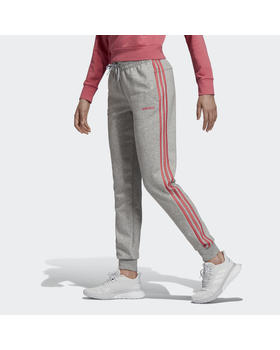 Брюки Essentials 3-Stripes EI0773