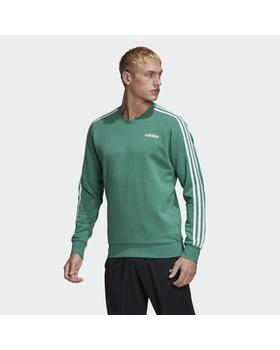 Джемпер Essentials 3-Stripes FM6046