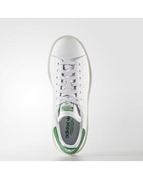 Кроссовки STAN SMITH BOLD W S32266