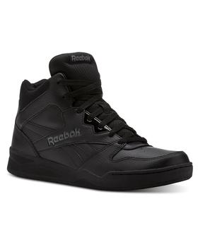 Кроссовки Reebok Royal BB4500 HI2 CN4108