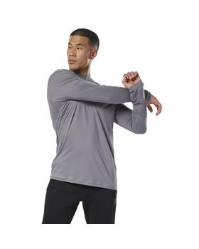 Термобелье Outdoor THERMOWARM TOUCH Base Layer D78633