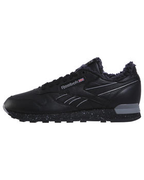 Кроссовки REEBOK CL LEATHER MU DV5179