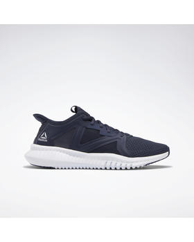 Кроссовки Reebok Flexagon 2.0 DV5999