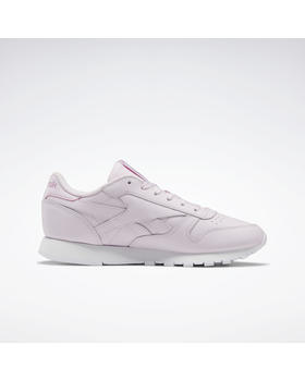 Кроссовки Reebok Classic Leather EG1093